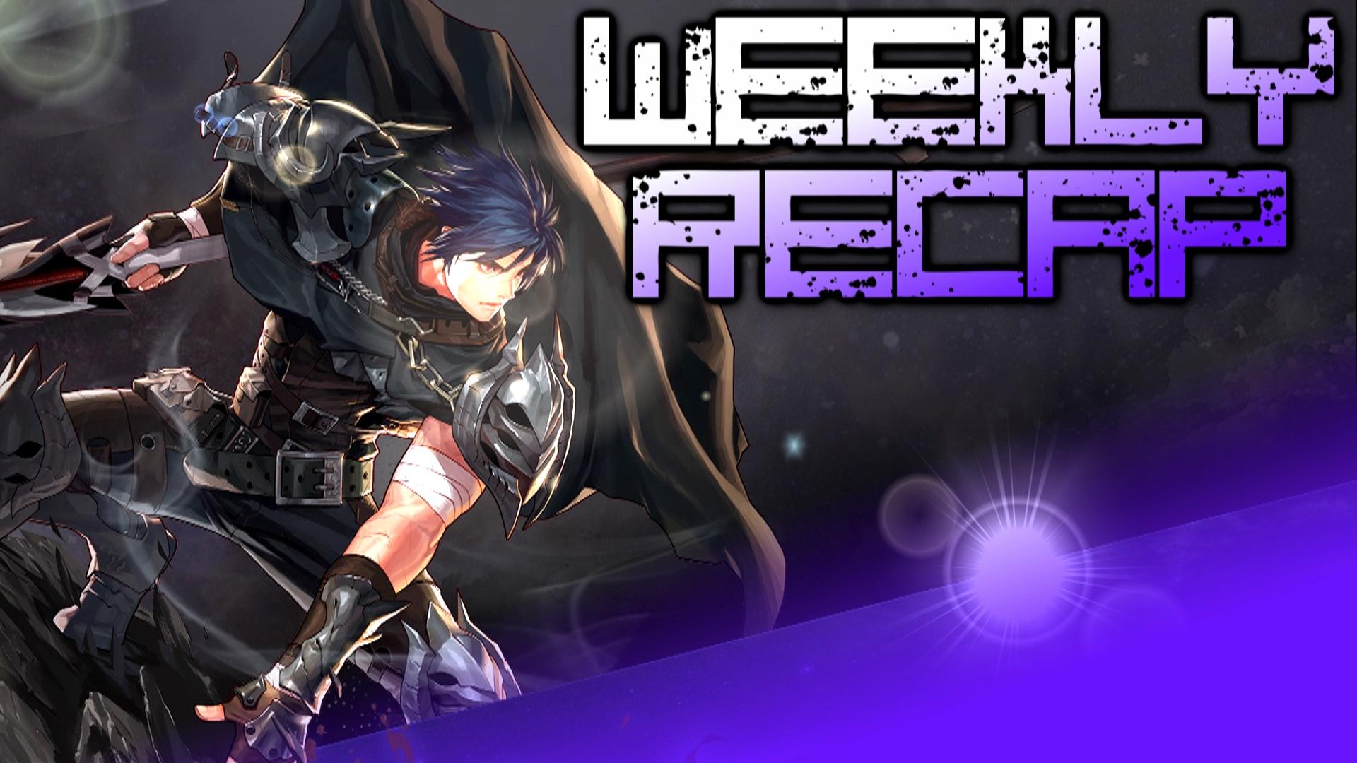 JamesBl0nde-MMOHuts-MMO-Weekly-News-Recap-8