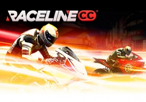 Raceline CC Game Profile