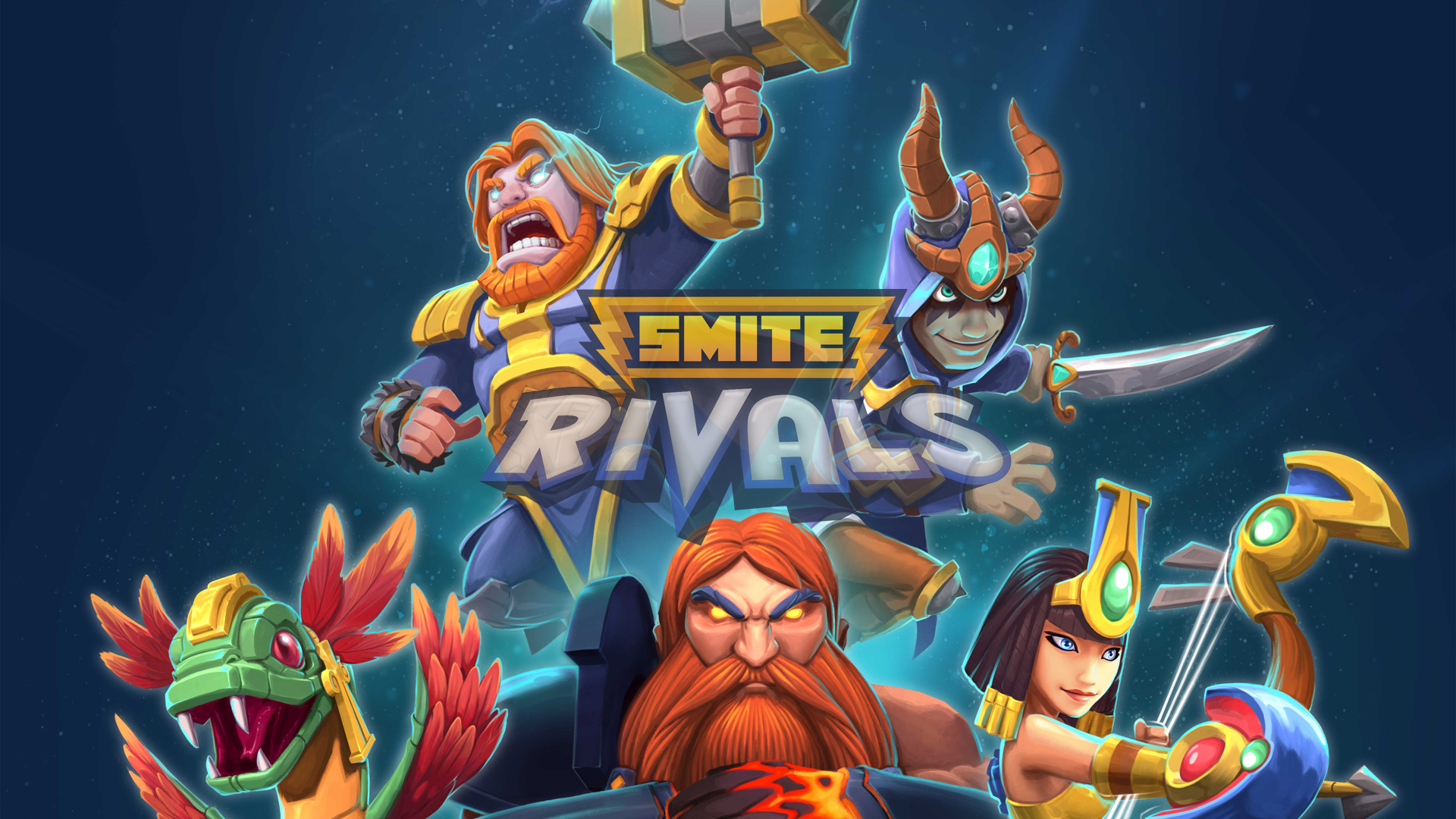 SMITE-Rivals-Artwork-Edit