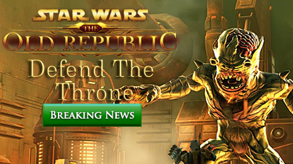 SWTOR-Defend-The-Throne-MMOHuts-Feature
