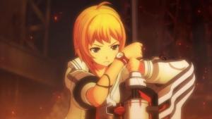 SoulWorker-AnimeTeaser2