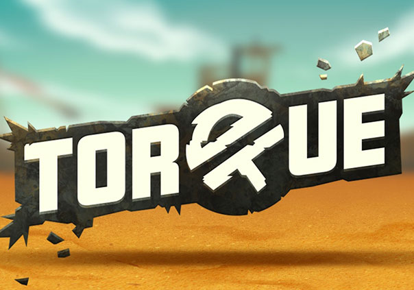 Torque Game Profile Banner