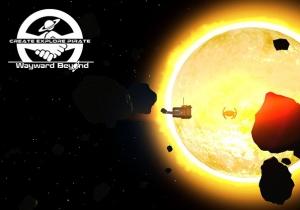 Wayward Beyond Game Profile