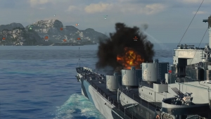 WorldOfWarships-Update0.6