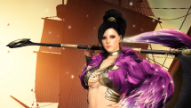 Black Desert Online: Dive into Margoria Trailer