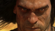 Conan Exiles Cinematic Trailer