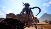 Conan Exiles Early Access Launch Trailer