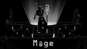 Brut@l-Mage-Trailer