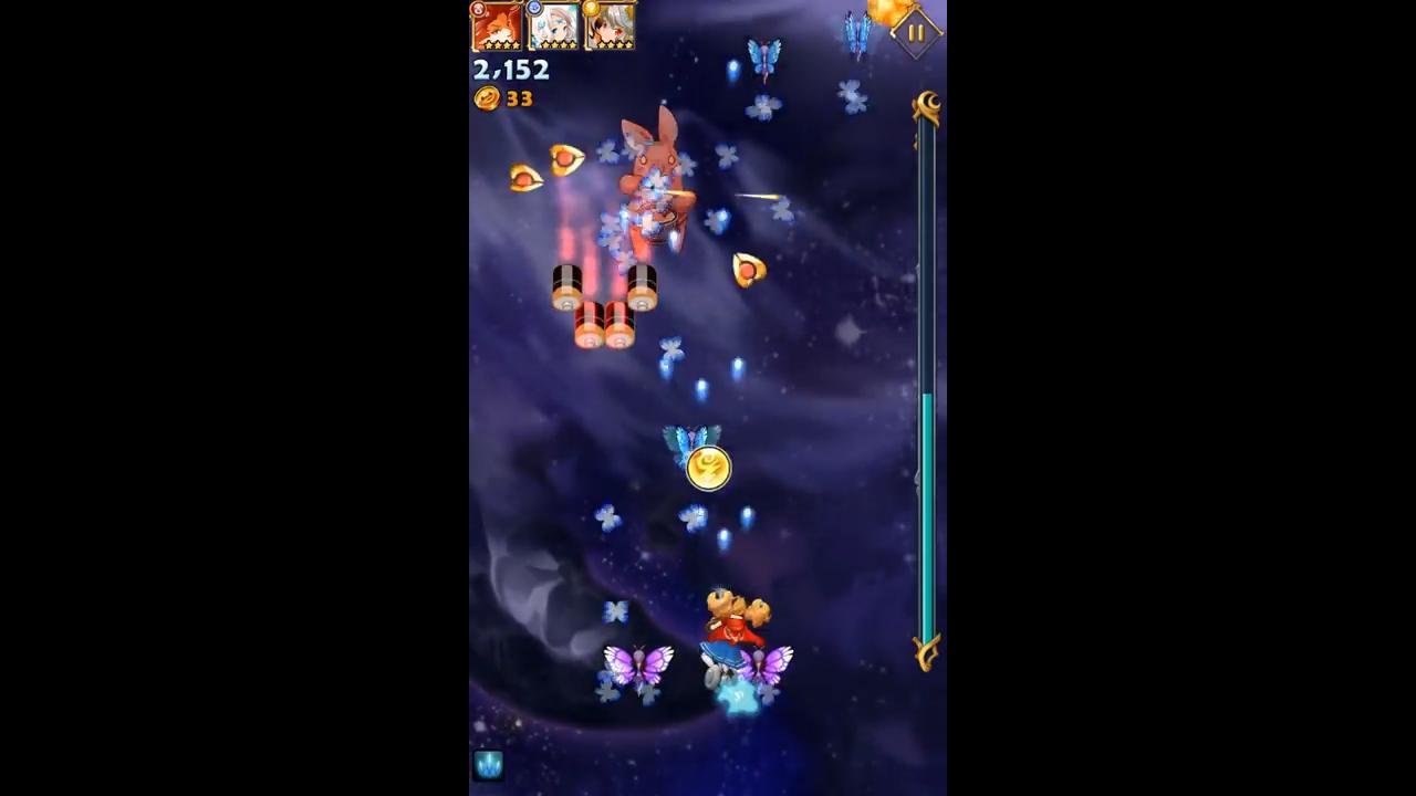 Elemental Wings Video Thumbnail