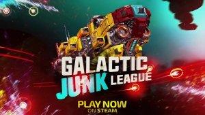 Galatic-Junk-League-Early-Access