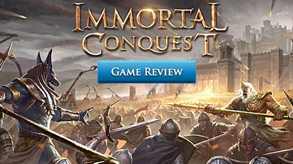 ImmortalConquest-MMOHuts-Feature-Review
