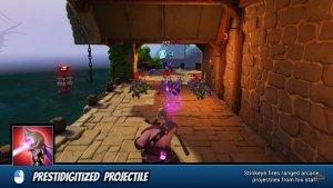 OrcsMustDie-Stinkeye-Overview