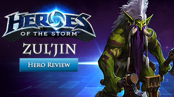 heroes_of_the_storm_zuljin_MMOHuts_Feature