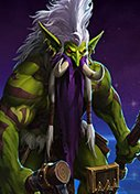 heroes_of_the_storm_zuljin_MMOHuts_Thumb