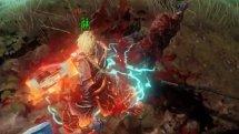 Vikings - Wolves of Midgard Gameplay Trailer