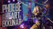 Battleborn-Phoebe-Heart-Ekkunar