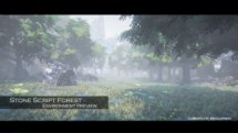 Mekria Online Video Thumbnail