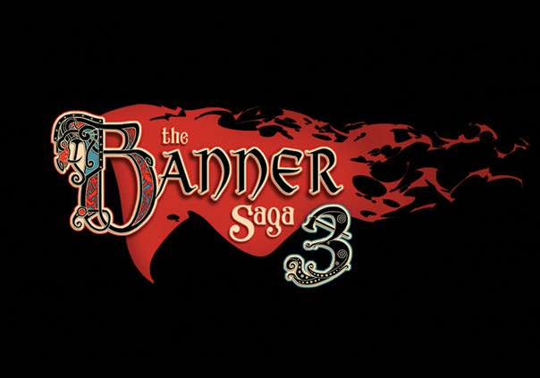 Banner Saga 3 Game Profile