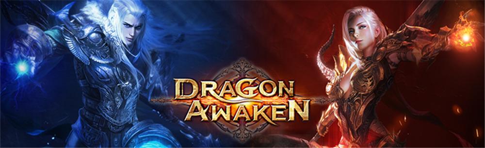 Dragon-Awaken-Giveaway-MMOHuts
