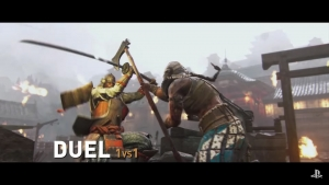 ForHonor-Open-Beta-Trailer