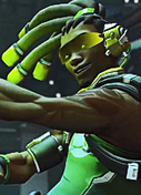 HeroesOfTheStorm-Lucio-Review-MMOHuts-Thumb