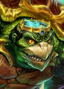 SMITE 4.2 King of the Kappa Patch Recap