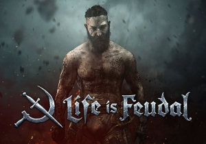 Life is Feudal Game Profile
