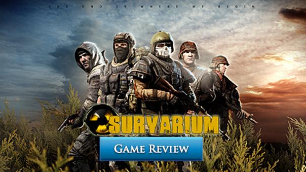 Survarium-MMOHuts-Review-Feature