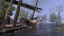 Elder Scrolls Online: Morrowind - Return to Morrowind Gameplay Trailer