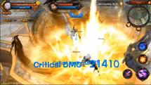 MU Origin 1.6 Update Trailer