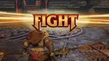 Skara Open Alpha 0.7.2 Gameplay Trailer