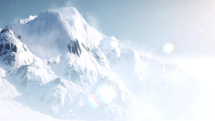Steep Alaska DLC Teaser Trailer