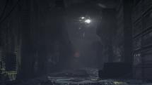 Stellaris: Utopia Reveal Trailer