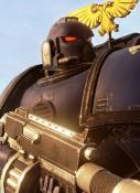 Warhammer 40,000: Eternal Crusade Free to Play Transition Interview