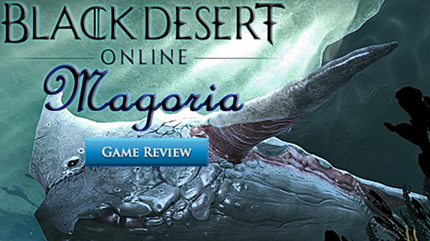 BlackDesert-Margoria-MMOHuts-Review