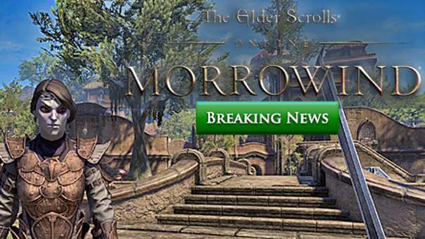 ESO-Morrowind-Press-Preview-MMOHuts-Feature