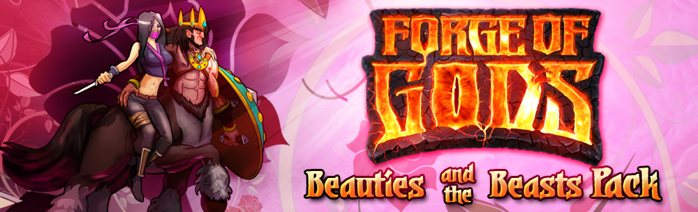 ForgeOfGods-ValentinesDay-MMOHuts-Giveaway