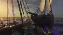 Blackwake Steam Launch Trailer