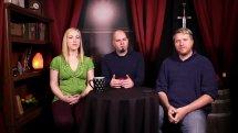 Chronicles of Elyria Settlement Q&A