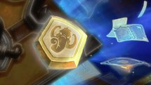 Hearthstone: Year of the Mammoth