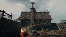 Life is Feudal: MMO Closed Beta Trailer