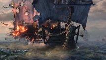 Oceans & Empires Trailer