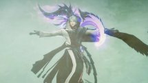 Revelation Online Occultist Gameplay Trailer