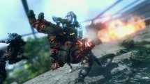 Titanfall 2 Live Fire Gameplay Trailer