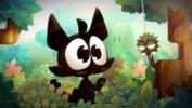 DOFUS Pets Trailer