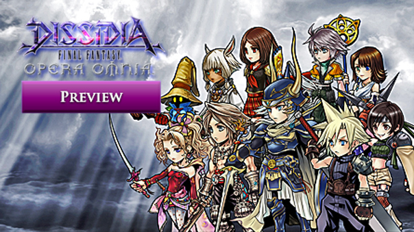 Dissidia-Mobile-Preview-MMOHuts-Feature