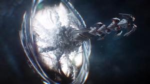 EndlessSpace2-Riftborn-Prologue