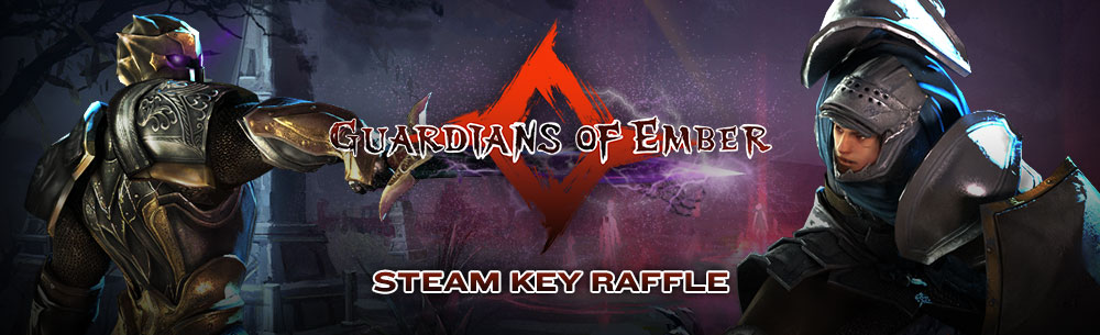Guardians_of_Ember_Raffle-MMOHuts