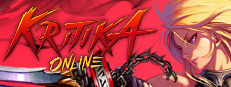 Play Kritika Online
