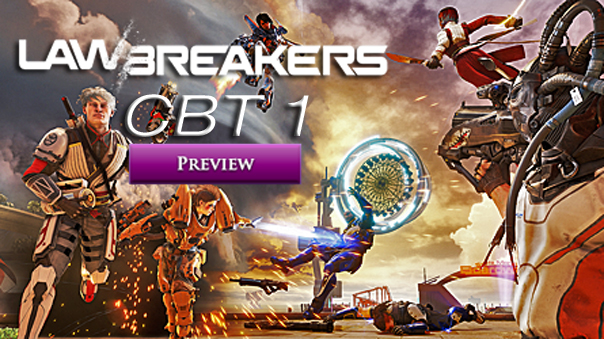 LawBreakers-CBT1-MMOHuts-Feature